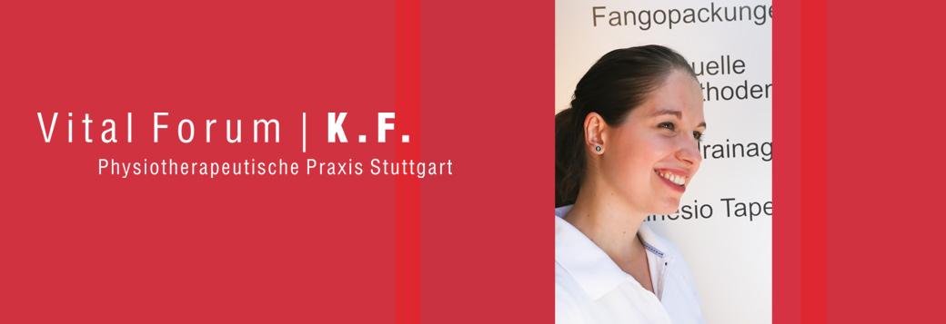 Vital Forum K.F. | Praxis